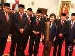 anggota-dewan-pertimbangan-presiden-berfoto-bersama-sebelum-pelantikan.jpg