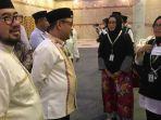 anggota-dpr-ri-mengunjungi-hotel-jemaah-haji-indonesia.jpg