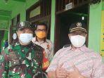 anggota-dprd-komisi-ii-kabupaten-bogor-irvan-baihaqi-tabrani.jpg