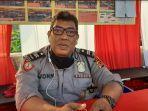 anggota-kepolisian-polsek-cibinong-kabupaten-bogor-aiptu-john-victor.jpg