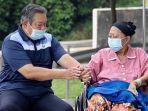 ani-yudhoyono-meninggal1.jpg