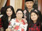 annisa-pohan-ahy-ibunda-dari-ani-yudhoyono-dan-almira.jpg