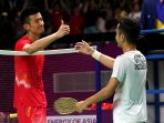 anthony-ginting-vs-chen-long_20180921_080255.jpg