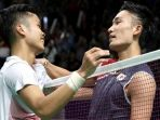 anthony-ginting-vs-kento-momota_20180923_124542.jpg