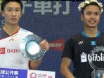 anthony-ginting-vs-kento-momota_20180923_133603.jpg