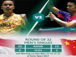 anthony-ginting-vs-lin-dan_20180918_144256.jpg