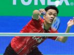 anthony-ginting_20180519_211219.jpg