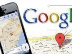 aplikasi-google-maps_20181023_193353.jpg