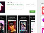 aplikasi-tik-tok_20180703_191642.jpg