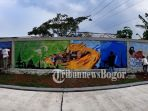 april-fest-mural-competion_20180429_185845.jpg