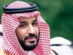 arab-saudi_20180316_165911.jpg