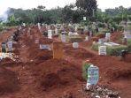 areal-pemakaman-khusus-covid-19-di-tpu-pondok-rajek-cibinong-kabupaten-bogor3.jpg
