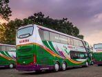 armada-bus-akap-double-decker-pt-eka-sari-lorena-transport-tbk.jpg