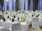 arnava-bogor-hotel_20170308_001654.jpg