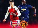 arsenal-vs-manchester-united.jpg