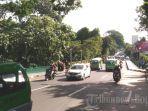 arus-lalu-lintas-di-jalan-otista-kecamatan-bogor-tengah-kota-bogor-ramai-lancar.jpg