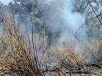 asap-akibat-kebakaran-di-gunung-semeru.jpg