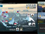 asean-youth-on-climate-action-initiative.jpg