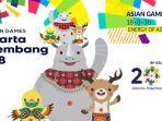 asian-games-2018_20180704_200049.jpg