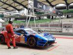 asian-le-mans-series-di-sepang.jpg
