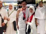 asri-welas-annisa-pohan-dan-nia-ramadhani-bersama-suami-masing-masing_20180821_100736.jpg