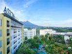 aston-bogor-hotel-resort_20170525_212412.jpg