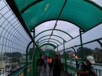 atap-jembata-peyebrangan_20151030_184845.jpg