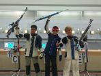 atlet-menembak-asal-kabupaten-bogor_20181001_205140.jpg
