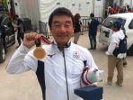 atlet-paralayang-asal-jepang-hirokawa-44_20180829_203407.jpg