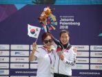 atlet-paralayang-putri-asal-korea-selatan-da-gyeom-lee_20180829_221901.jpg