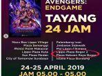 avengers-endgame-tayang-di-biskop-24-jam-mulai-24-25-april-2019.jpg