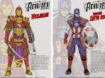 avengers-versi-kerajaan-majapahit.jpg