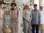 ayu-ting-ting-di-pernikahan-tania-nadira-dan-abdulla-alwi.jpg