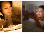 baca-buku-online-vs-cetak_20180528_185240.jpg
