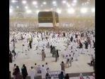badai-di-arab-saudi_20180820_094857.jpg