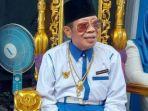 baginda-sultan-iskandar-jamaluddin-firdaus-pemimpin-kerajaan-angling-dharma-pandeglang-2.jpg