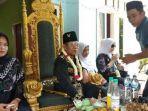 baginda-sultan-iskandar-jamaluddin-firdaus-pemimpin-kerajaan-angling-dharma-pandeglang.jpg