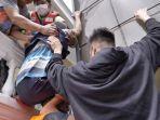 baim-wong-evakuasi-korban-banjir.jpg
