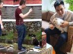 baim-wong-gerama-da-kucing-dibunuh.jpg