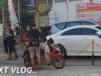 baim-wong-kasih-surprise-mobil-baru-untuk-paula-verhoeven.jpg