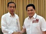 bakal-calon-presiden-joko-widodo-bersalaman-dengan-pebisnis-erick-thohir_20180907_221348.jpg