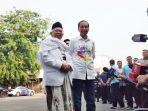 bakal-calon-presiden-joko-widodo-jokowi-dan-wakil-calon-presiden-kh-maruf_20180812_100814.jpg