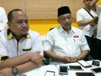 bakal-calon-wakil-gubernur-dari-pks-ahmad-syaikhu_20171207_140618.jpg