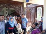 bakal-calon-wakil-presiden-sandiaga-uno-bersama-sinta-nuriyah_20180910_203520.jpg