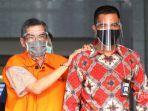 bambang-giatno-rahardjo-mengenakan-rompi-oranye-usai-menjalani-pemeriksaan.jpg