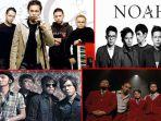 band-indonesia_20170306_180409.jpg