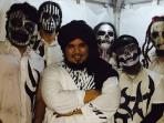 band-metal_20160613_230339.jpg