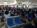 bandara-adisutjipto_20180511_141854.jpg