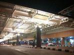 bandara-pontianak_20180528_211145.jpg