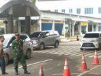 bandara-sultan-mahmud-badaruddin-ii-palembang_20180608_135937.jpg